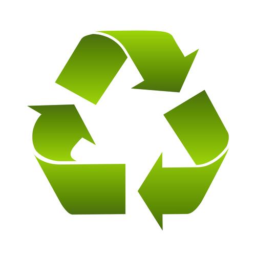 EcoFriendlyPrinting[1]