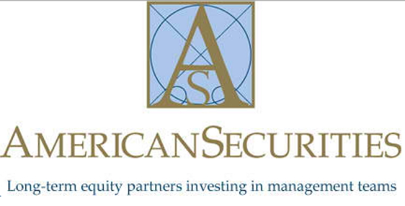 american-securities-llc[1]