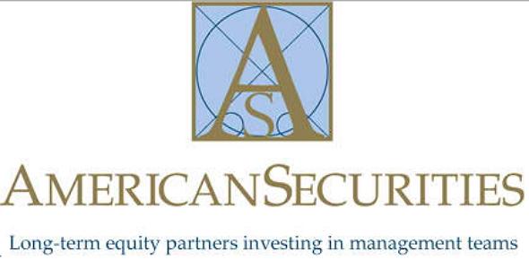 american-securities-llc[1]