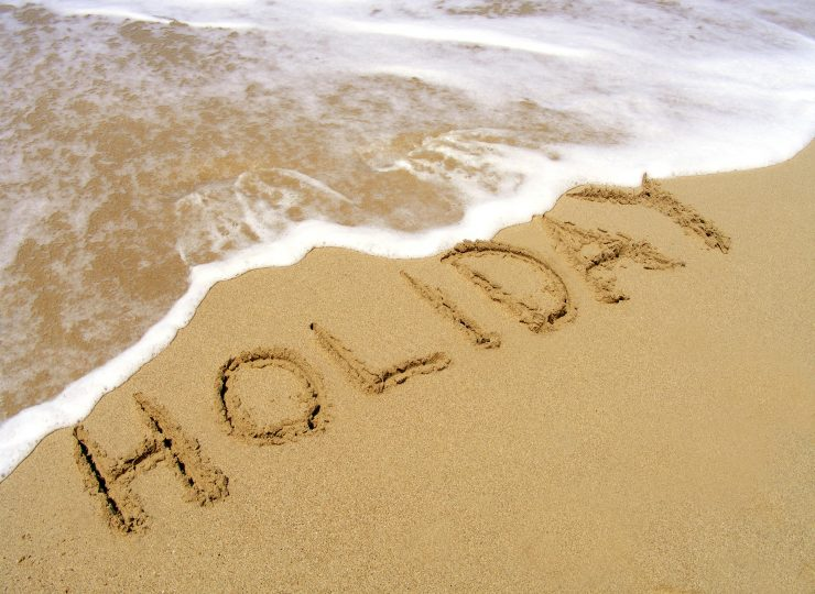 holiday[1]