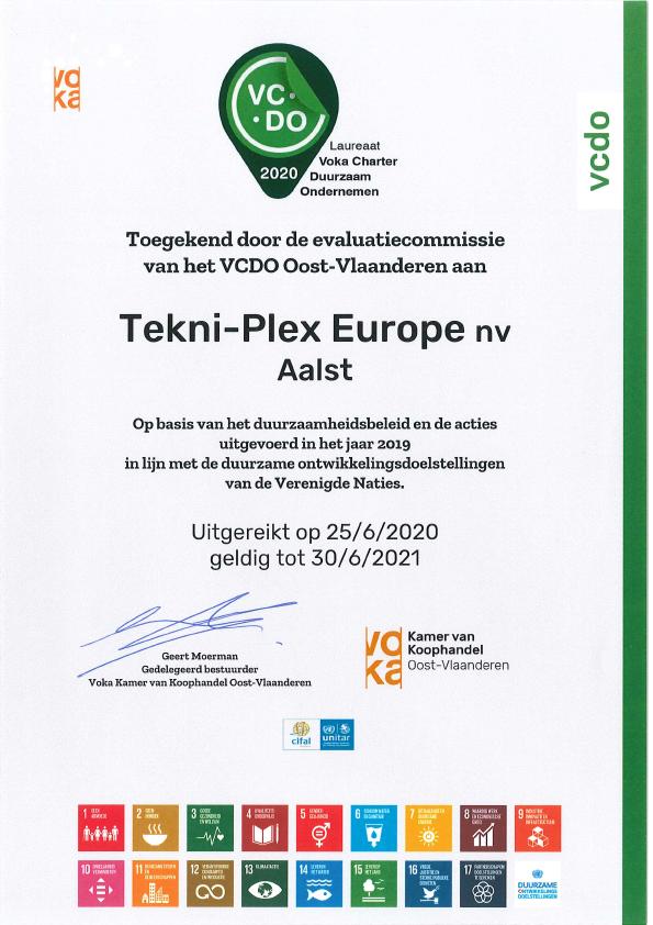 VCDO-2019